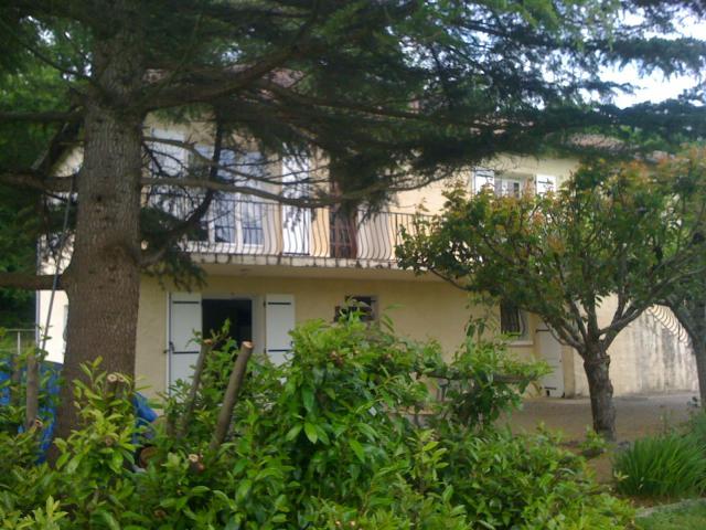 Caf Dordogne Numero Direct