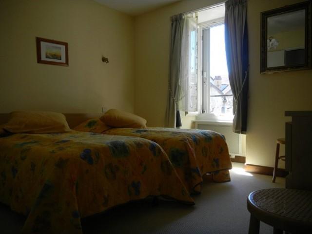 Gite ou chambres d 39 hotes g te rural sacy yonne 89 - Gite ou chambre d hote difference ...