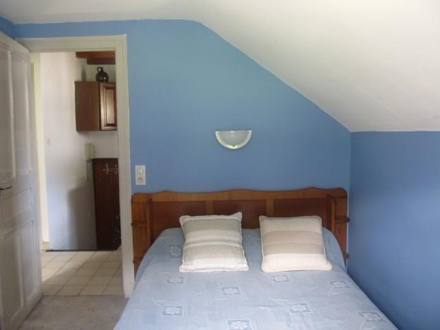 meubl s louer g te de s jour esterre hautes pyrenees 65. Black Bedroom Furniture Sets. Home Design Ideas